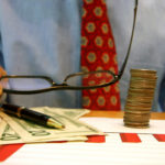 Improve the Cashflow of Your Small Business
