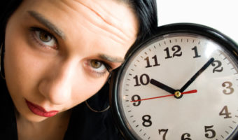 Manage Your Time Efficiently