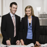 Avoid Common Mistakes When Seeking Financing