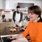 Set Up an Effective Online Presence