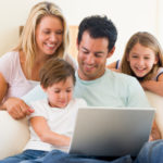 Know Possible Risks to Family and Marriage