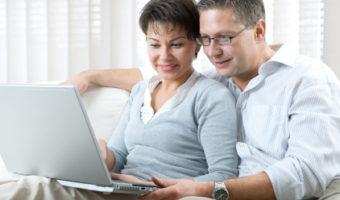 Start an Online Business