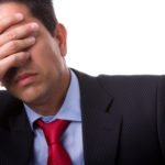 Top 10 Mistakes in Starting a Small Business