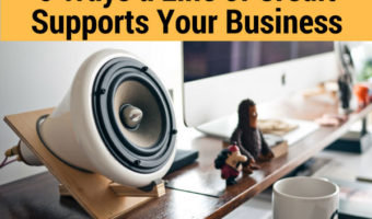 5 Ways a Line of Credit Supports Your Business