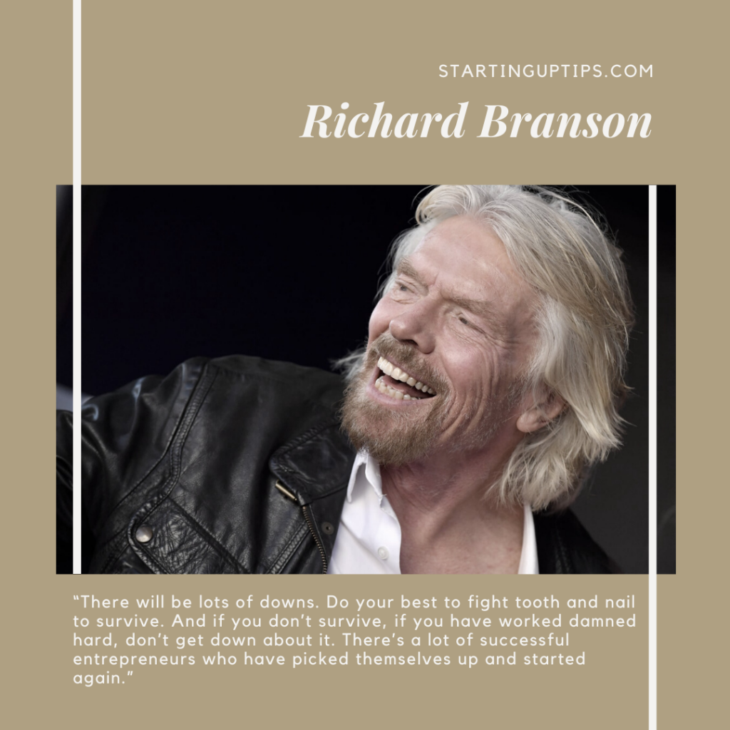 richardbranson_quote