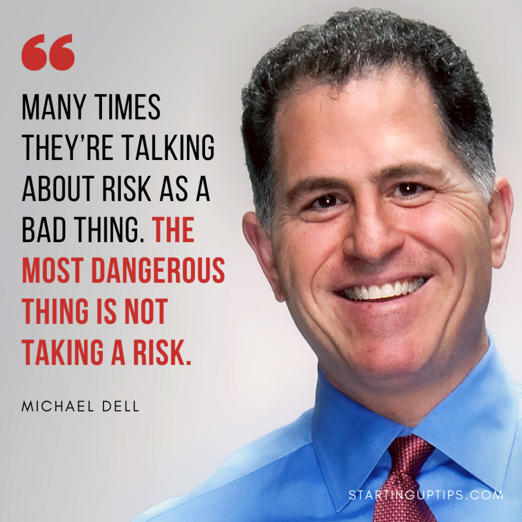 michael_dell_risk