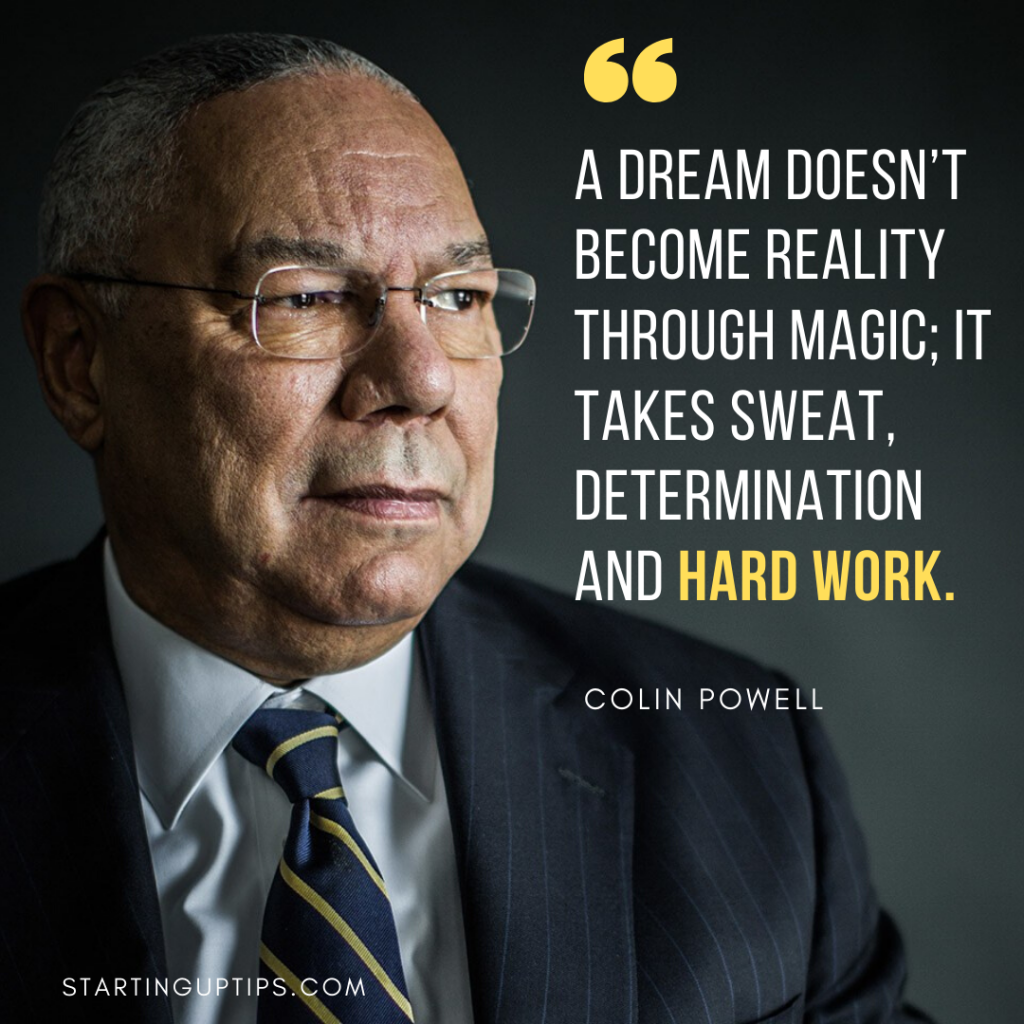 colin-powell_hardwork-1