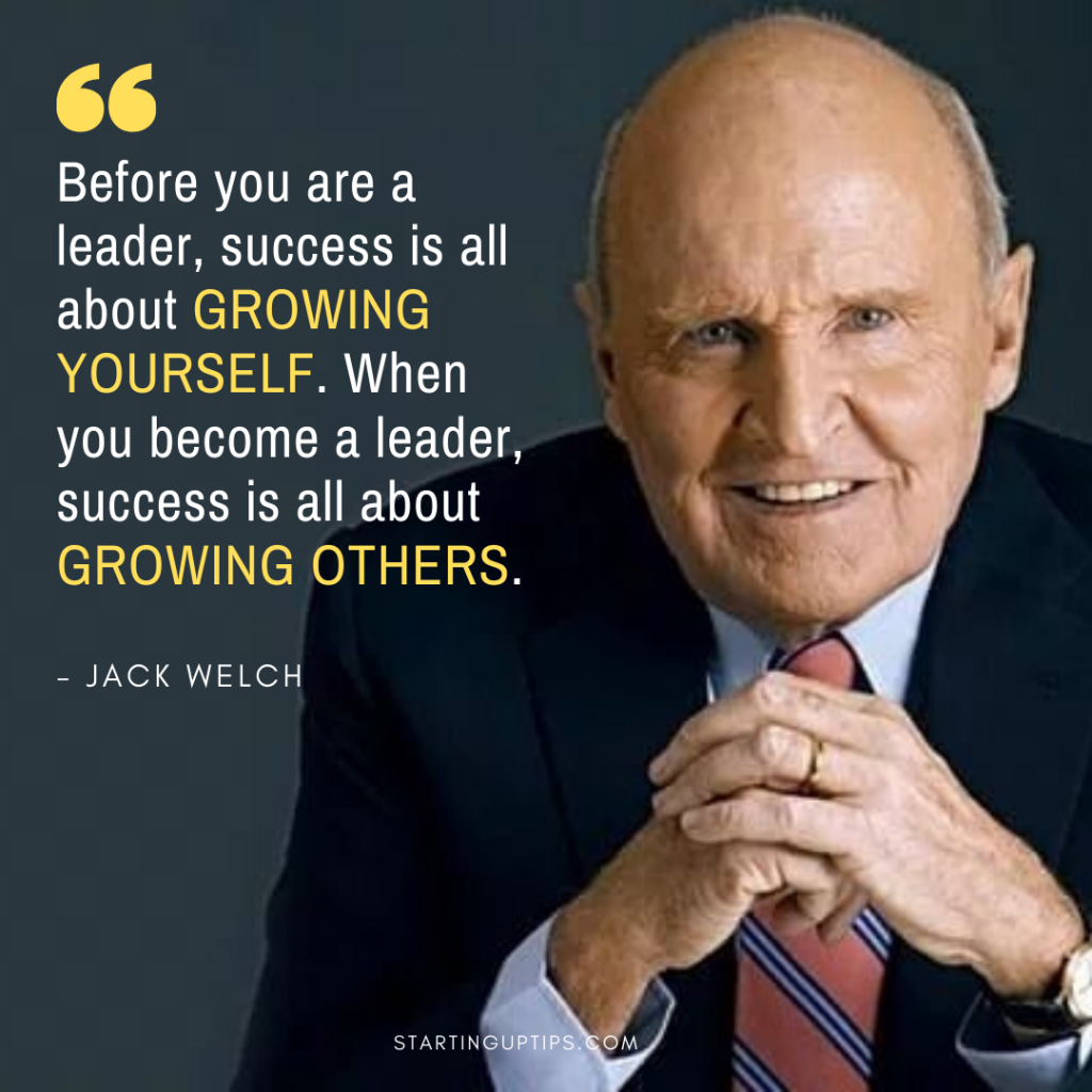 jackwelch_leadership-1