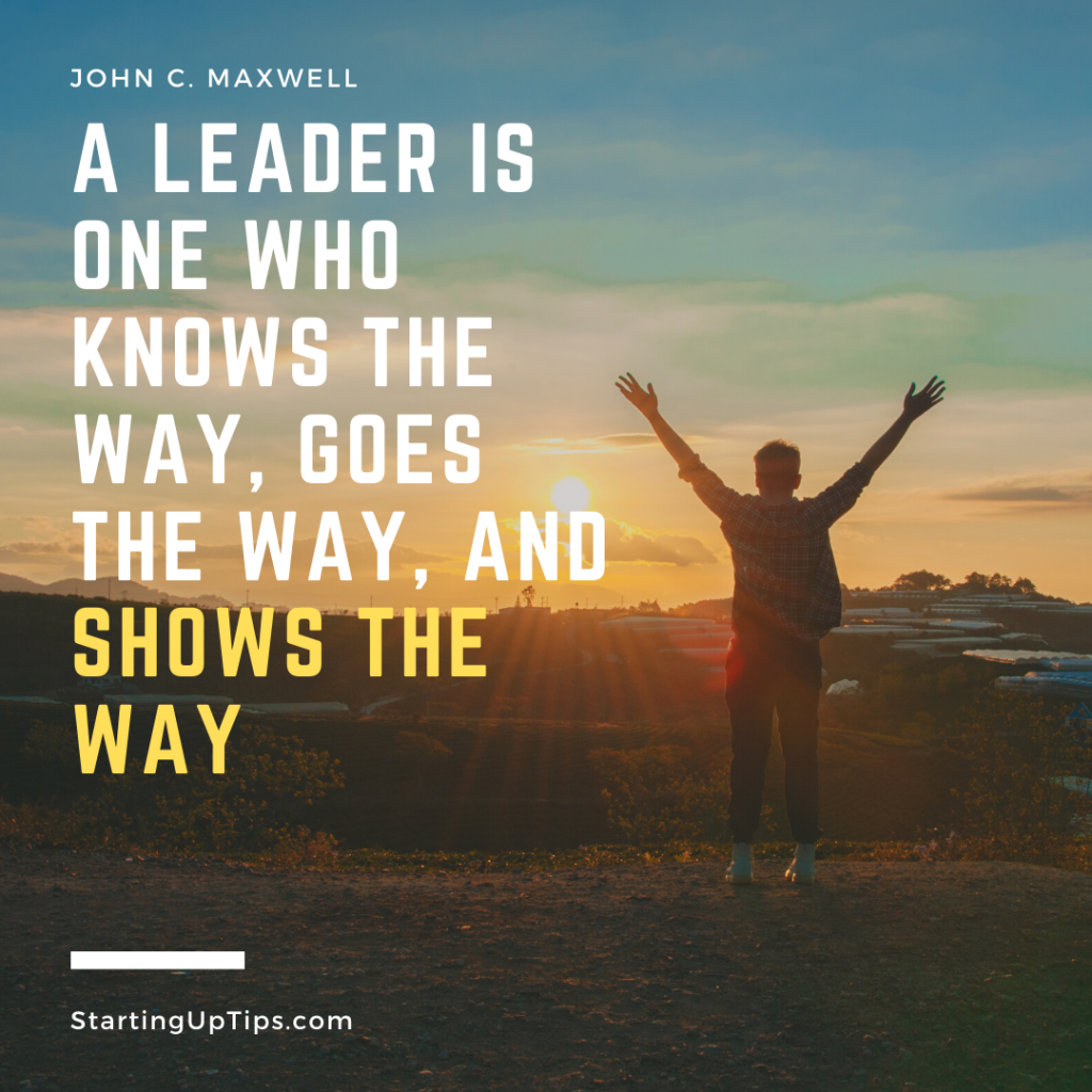leadership_maxwell-1