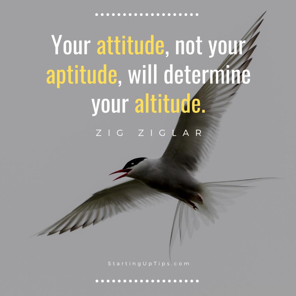 quote_altitude