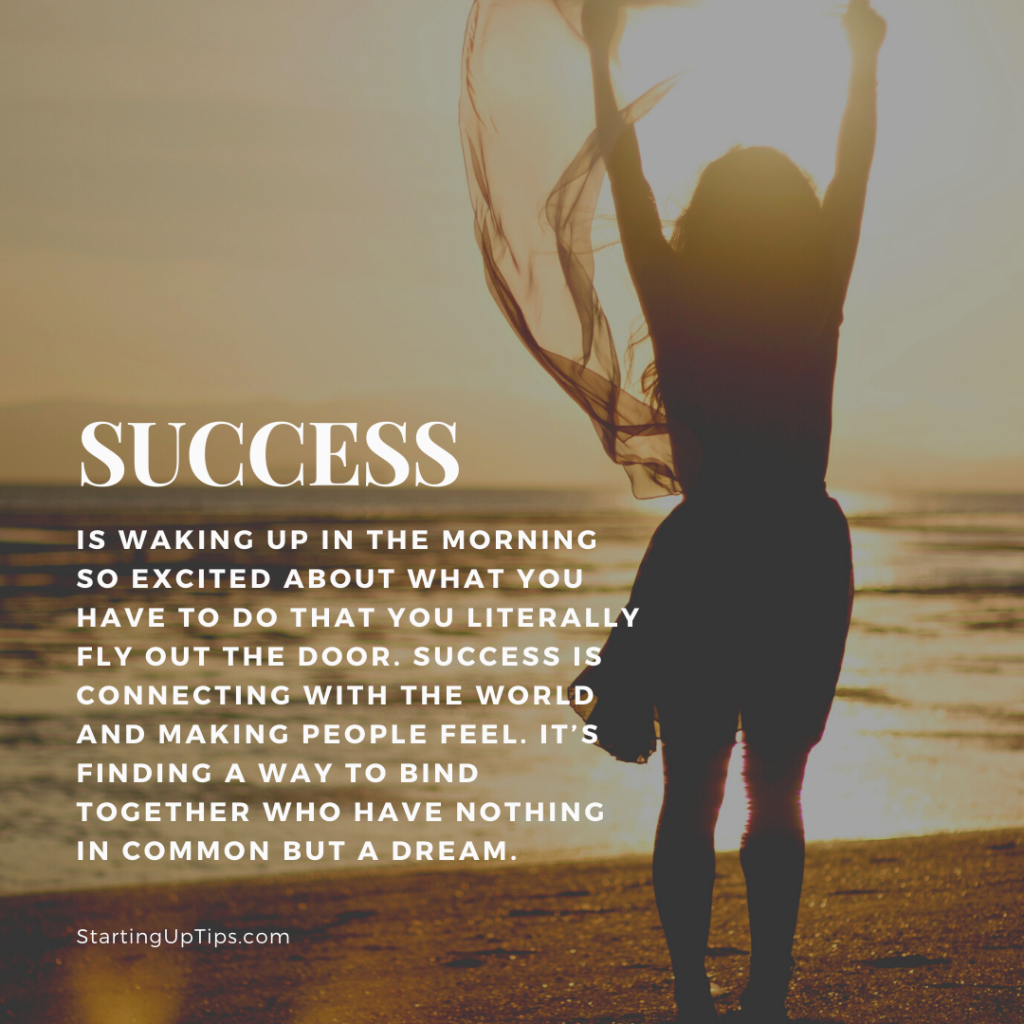 quote_success_fame-1