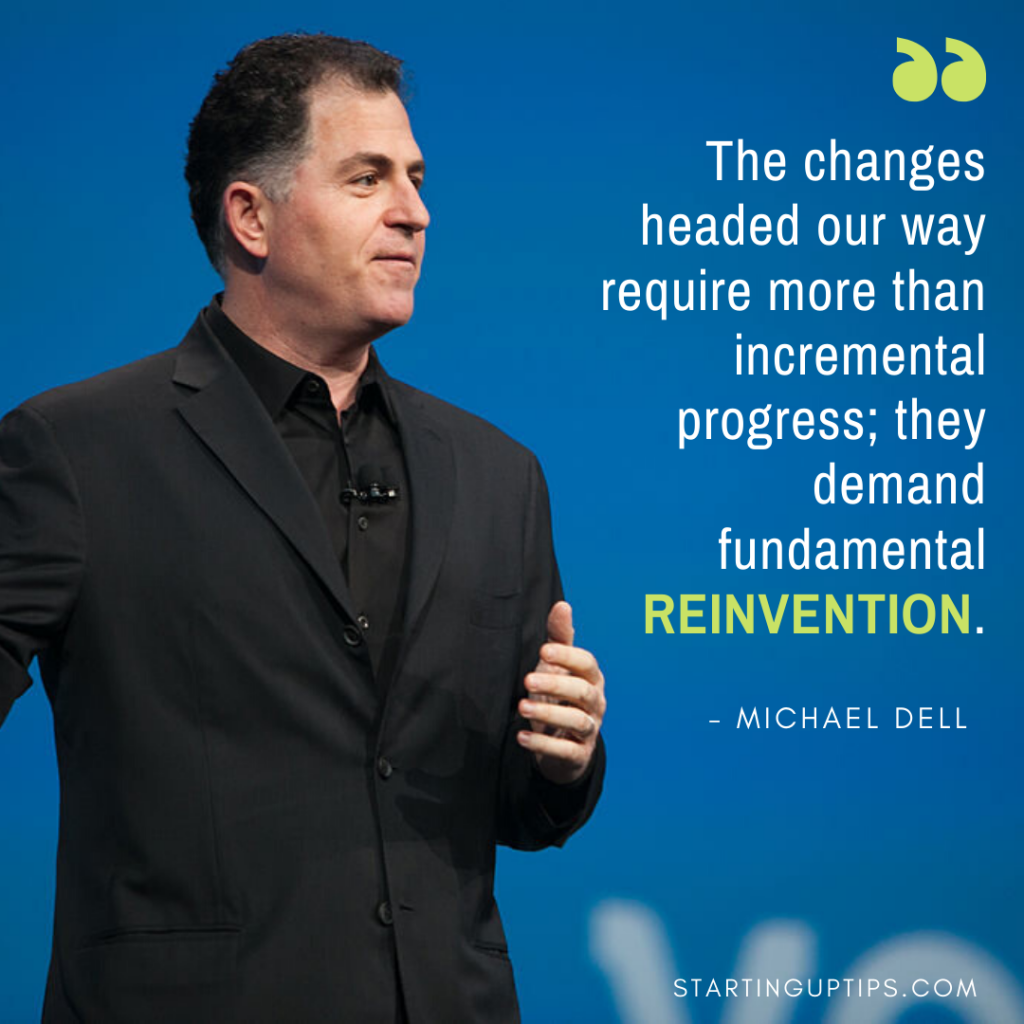 michael_dell_reinvention