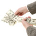 30 Tips for Improving the Cash Flow of a Small Business